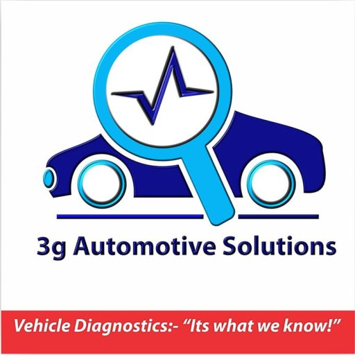 3G Automotive Solutions